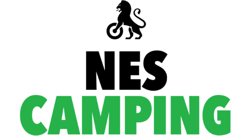 Nes Camping